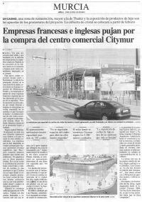 alquiler-reformas-construcción-murcia-9