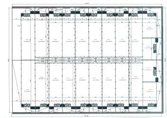 alquiler-reformas-construcción-murcia-index013001