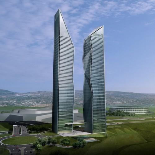 alquiler-reformas-construccion-murcia-exterior-metrópolis-empire