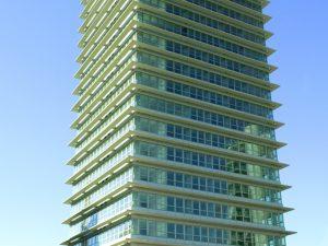 alquiler-reformas-construcción-murcia-V00001-1
