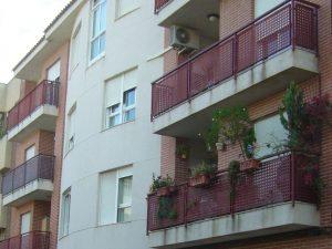 alquiler-reformas-construcción-murciaV00013