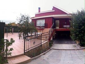 alquiler-reformas-construcción-murcia-V00022