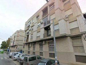 alquiler-reformas-construcción-murcia-V00030