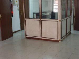 alquiler-reformas-construcción-murcia-V00046