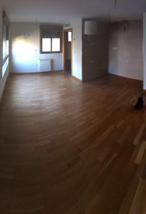 alquiler-reformas-construcción-murcia-V00049