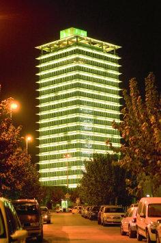 inmobiliaria-reformas-construccion-murcia.eu-AL00012-2