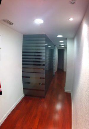 inmobiliaria-reformas-construccion-murcia.eu-AL00004-4