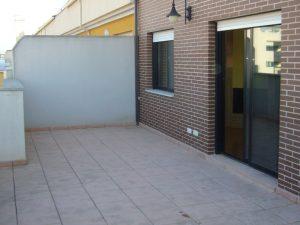inmobiliaria-reformas-construccion-murcia.eu-AL00005-3