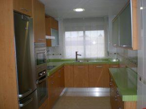 inmobiliaria-reformas-construccion-murcia.eu-V00024-4