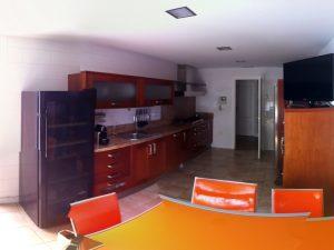 inmobiliaria-reformas-construccion-murcia.eu-V00028-4