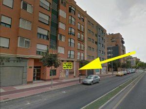 inmobiliaria-reformas-construccion-murcia.eu-V00055-2