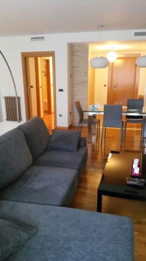inmobiliaria-reformas-construccion-murcia.eu-V00059-1