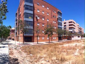 inmobiliaria-reformas-construccion-murcia.eu-V00064-1