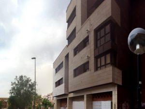 inmobiliaria-reformas-construccion-murcia.eu-V00070-3