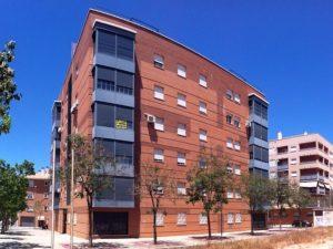 www.inmobiliaria-reformas-construccion-murcia.eu-V00064-5
