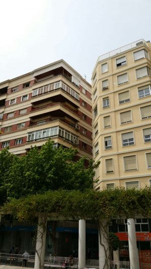 inmobiliaria-reformas-construccion-murcia-eu-V00078-1