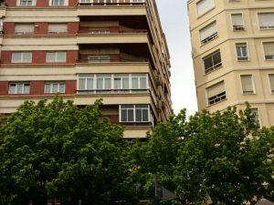 inmobiliaria-reformas-construccion-murcia-eu-V00078-2