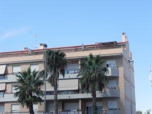 inmobiliaria-reformas-construccion-murcia.eu-V00084-2