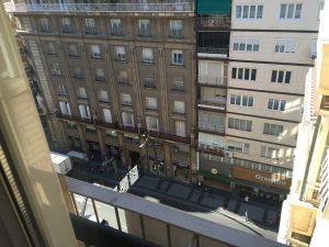 inmobiliaria-reformas-contruccion-murcia.eu-V00091-5