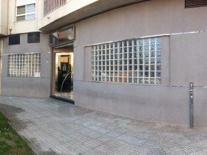 inmobiliaria-reformas-construccion-murcia.eu-AL00022-1