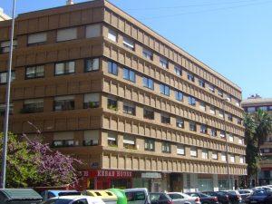 inmobiliaria-reformas-construccion-murcia.eu-V00106-1