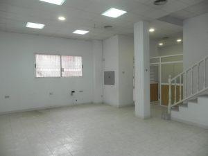 inmobiliaria-reformas-construccion-murcia-eu-v00113-1