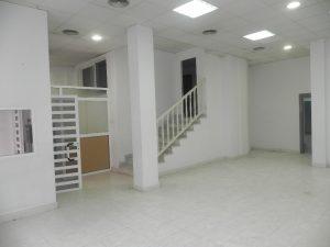 inmobiliaria-reformas-construccion-murcia-eu-v00113-2